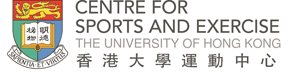 Logo of Centre For Sports and Exercise